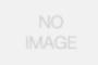 AutoCAD Tutor
